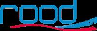 cnrood_logo_1